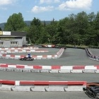 Outdoorkart 2011